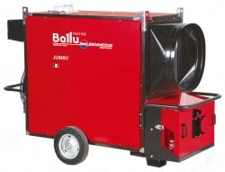 Теплогенератор Ballu-Biemmedue Arcotherm JUMBO235T