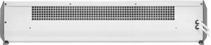 Тепловая завеса Ballu BHC-L09S03-ST AirShell