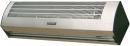 Тепловая завеса без нагрева Тропик Х500A10 Techno