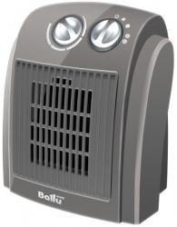 Тепловентилятор керамический Ballu BFH/C-20N