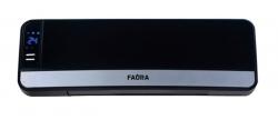Тепловентилятор керамический Faura NWH-A20 BLACK