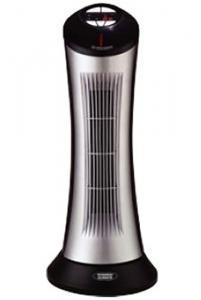 Тепловентилятор керамический General Climate KRP-9