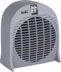 Тепловентилятор спиральный Ballu BFH/S-04