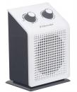 Тепловентилятор спиральный Electrolux EFH/S-1115