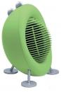 Тепловентилятор Stadler Form Max Air Heater в Нижнем Новгороде