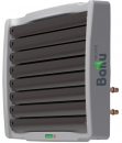 Тепловентилятор водяной Ballu BHP-W2-40-S