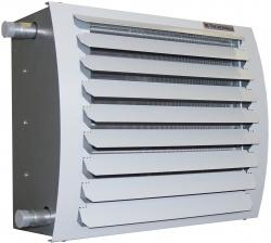 Тепловентилятор водяной Тепломаш КЭВ-86T4W2