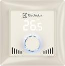 Терморегулятор Electrolux ETS-16 Smart в Нижнем Новгороде