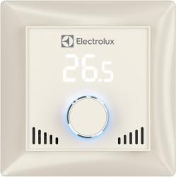 Терморегулятор Electrolux ETS-16 Smart