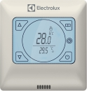 Терморегулятор Electrolux ETT-16 Touch в Нижнем Новгороде