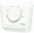 Термостат ORBIS Clima ML в Нижнем Новгороде