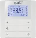 Термостат цифровой Ballu BDT-1 в Нижнем Новгороде