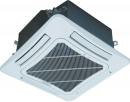 TOSOT T18H-FC/I4 FREE MATCH внутренний блок