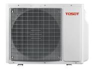 TOSOT T14H-FM4/O FREE MATCH EURO наружный блок