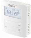 Цифровой программируемый термостат Ballu BDT-2 в Нижнем Новгороде