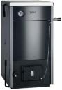 Твердотопливный котел Bosch K 45-1 S 62