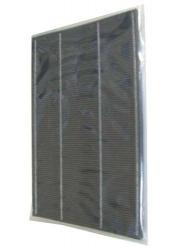 Угольный фильтр Sharp FZ-C70DFE
