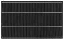 Угольный фильтр Sharp FZ-D60DFE в Нижнем Новгороде