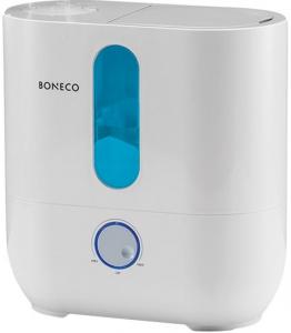 Увлажнитель воздуха Boneco Air-O-Swiss U300