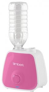 Увлажнитель воздуха Timberk THU MINI 01 (P) EMOTION
