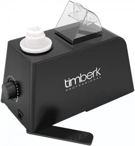 Увлажнитель воздуха Timberk THU MINI 02 (BL) COLIBRI