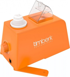 Увлажнитель воздуха Timberk THU MINI 02 (O) COLIBRI