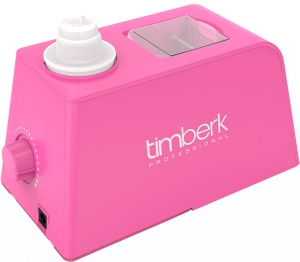 Увлажнитель воздуха Timberk THU MINI 02 (P) COLIBRI