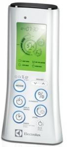 Увлажнитель воздуха Electrolux EHU-2510D
