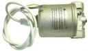 Устройство предварительного разогрева топлива для тепловых пушек Master B 230, XL9, BV в Нижнем Новгороде