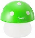 Увлажнитель воздуха для детей Duux Mushroom DUAH02/DUAH03 в Нижнем Новгороде