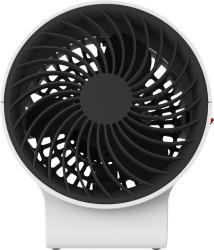 Вентилятор настольный Boneco F50 Air Shower
