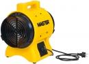 Вентилятор мобильный Master BL 6800