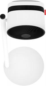 Вентилятор настольный Boneco F230 Air Shower