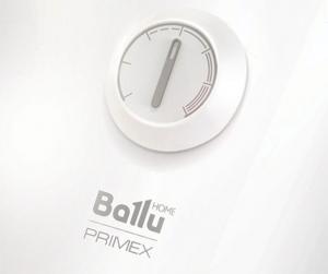 Водонагреватель BalluBWH/S30 Primex