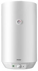 Водонагреватель электрический накопительный Haier ES50V-D1(R)