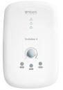 Водонагреватель электрический проточный Timberk PROFESSIONAL WHP-4 OS