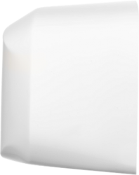 Водонагреватель Zanussi 3-logic ТS 5.5 kW (душ+кран)