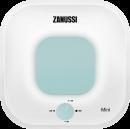 Водонагреватель Zanussi ZWH/S 15 Mini O