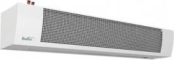 Водяная тепловая завеса Ballu BHC-M10-W12 (пульт BRC-W)