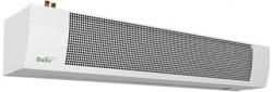 Водяная тепловая завеса Ballu BHC-M20-W30 W2