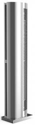 Водяная тепловая завеса Zilon ZVV-2.3VW35 Витязь
