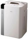 Воздухоочиститель-дезодоратор с увлажнением Fujitsu Plazion DAS-303A в Нижнем Новгороде