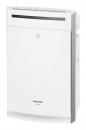 Воздухоочиститель с увлажнением Panasonic F-VXJ50