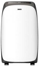 Мобильный кондиционер ZanussiZACM-12 DV/H/A16/N1